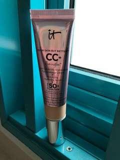 HOT item CC cream