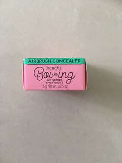 Benefit Airbrush Concealer