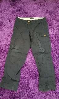 Tommy pants