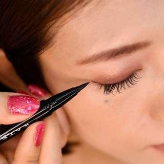 KATE Tokyo Super Slim Eye Liner