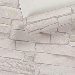 Photoshoot Brick Background