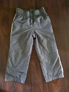 Jumping Beans Grey Pants