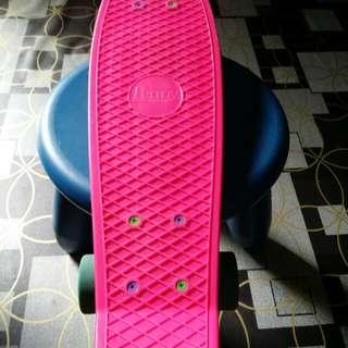 Penny Skateboard (Originals)