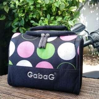 [MURAH] GABAG Cooler Bag