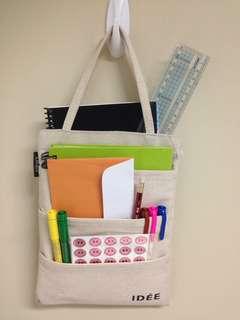 Handbag Organizer (contents not included)