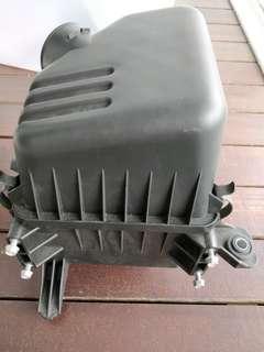 Kia Cerato Forte 2009-2012 Original Air Intake System