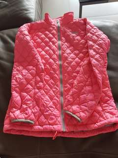 The North Face Women or Girls Winter Jacket