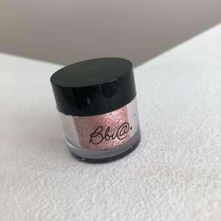 Bbi eye pigment