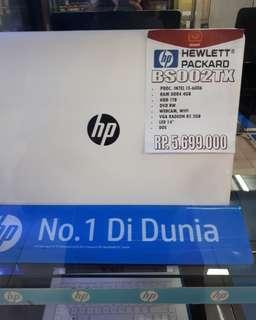 Cicilan TANPA BUNGA HP BS002TX