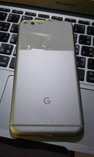 Google pixel XL _ 32g