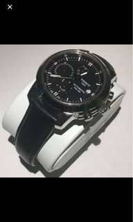 Tissot Automatic Chronograph Watch
