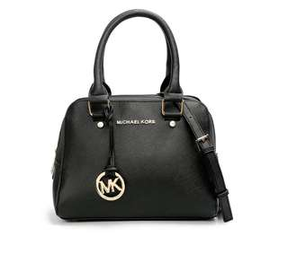 Michael Kors Hand/Shoulder Bag