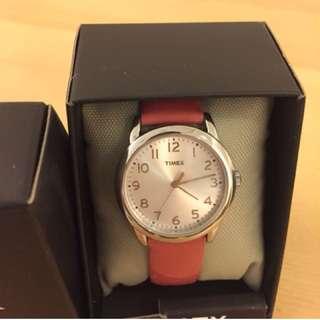 Timex T2P118 女裝 全新 美國入口