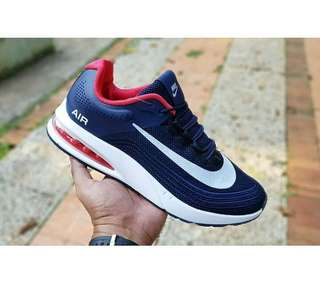 Nike air max import for man