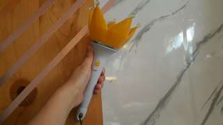 Bigbang應援手燈 Light Stick 4