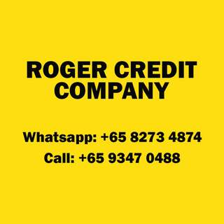 Personal Loan, Business Loan And All Types Of Loan