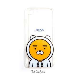 INSTOCK IPhone 7 Plus / 8 Plus Kakao Talk Ryan Phone Case