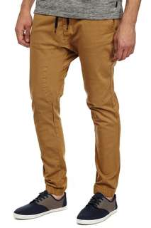 Drake jogger by Cotton On Size 34|86