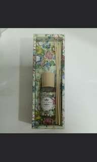 Reed Diffuser 30ml