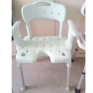 Etac Shower chair