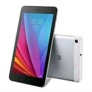 Huawei MediaPad T2 Bisa Cicilan Tanpa Kartu Kredit