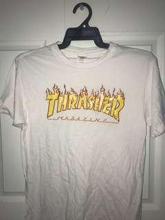 Replica Thrasher Tshirt