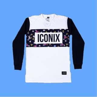 Iconix Cream