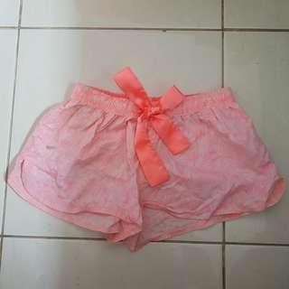 Cotton on celana pendek