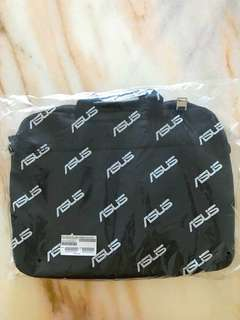 NEW!! ASUS Slim Carry bag for sale (16inch)