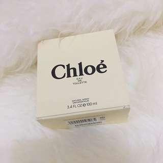 Chloe EDT