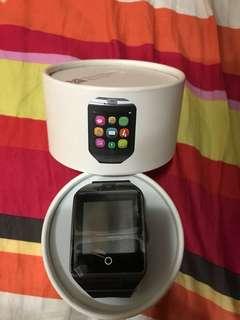 Smart watch\ SIM card \ camera \ WeChat \whatsapp\fitness