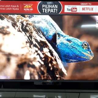 Led TV SONY 49 inch MURAH (Kredit TANPA CC)