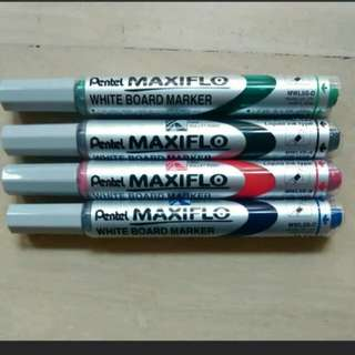 BRAND NEW WHITEBOARD MARKERS