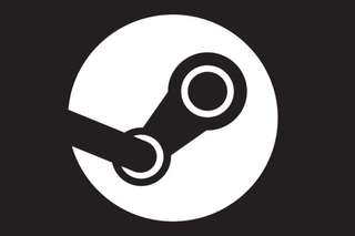 $10 per PC Game (Steam)