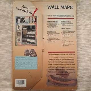 Jeppesen avionics fundamentals books stationery textbooks on alas of the bible fandeluxe Choice Image