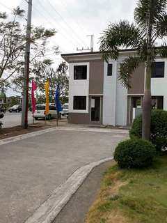 Low equity Townhouse in Tanza