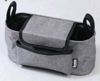 Looping Console Bag