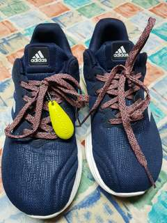 Authentic Adidas Rubbershoes size 7.5