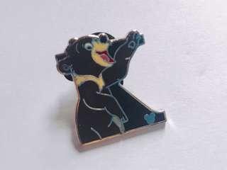 [交換優先] 迪士尼 pin