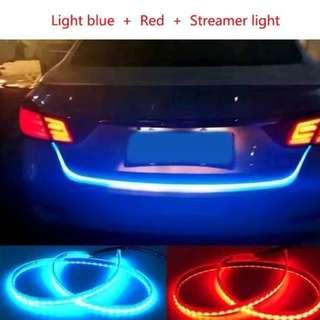 CAR LED LIGHTS  /   CAR ATMOSPHERIC LIGHTS