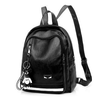 PO ITEM ONLY Backpack women