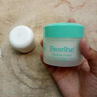 Pearlbe Australia's #1 Cream