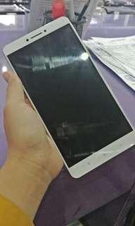 Xiaomi max 1 turun harga fullset
