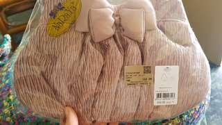 naraya手提包