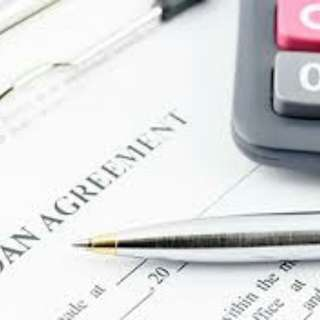 Car and Personal Loan