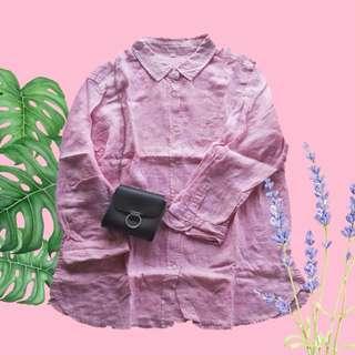 ✨Tunik/Semi dress shirt✨