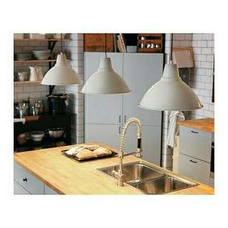 Ikea lampu gantung