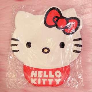 💗Hello Kitty滑鼠墊包平郵✨