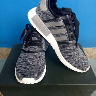 SALE Authentic Adidas NMD