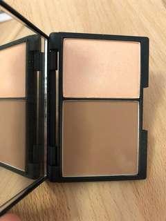 Seek Light Face Contour Kit